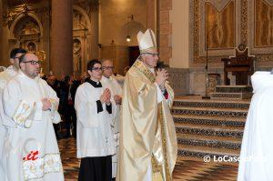 arcivescovo 29