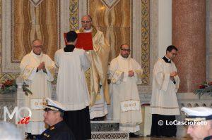 arcivescovo 32