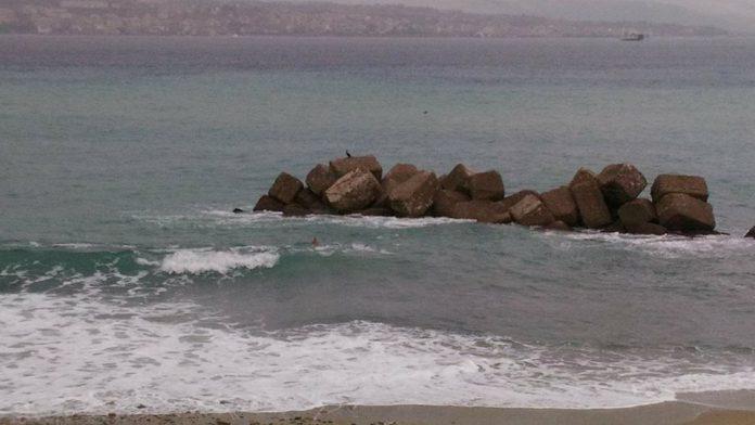 Temporali, venti e burrasche: domani allerta arancione in tutta la Sicilia