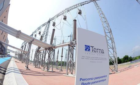 Terna, Ebitda 2016 sopra guidance, previsti investimenti per 4 miliardi