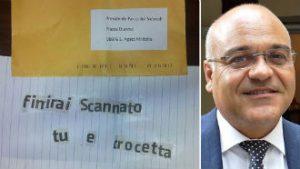Antoci-Crocetta-lettera-anonima-minacce