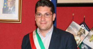 Fabio-Venezia