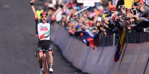 Jan-Polanc-vittoria-Etna
