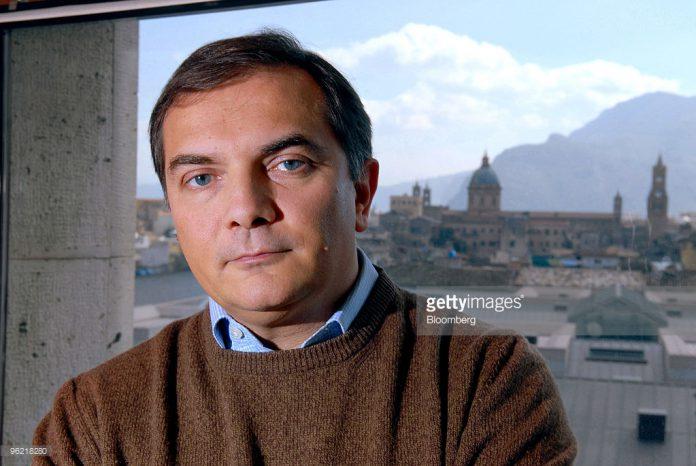 Giustizia, Maurizio De Lucia nuovo procuratore a Messina