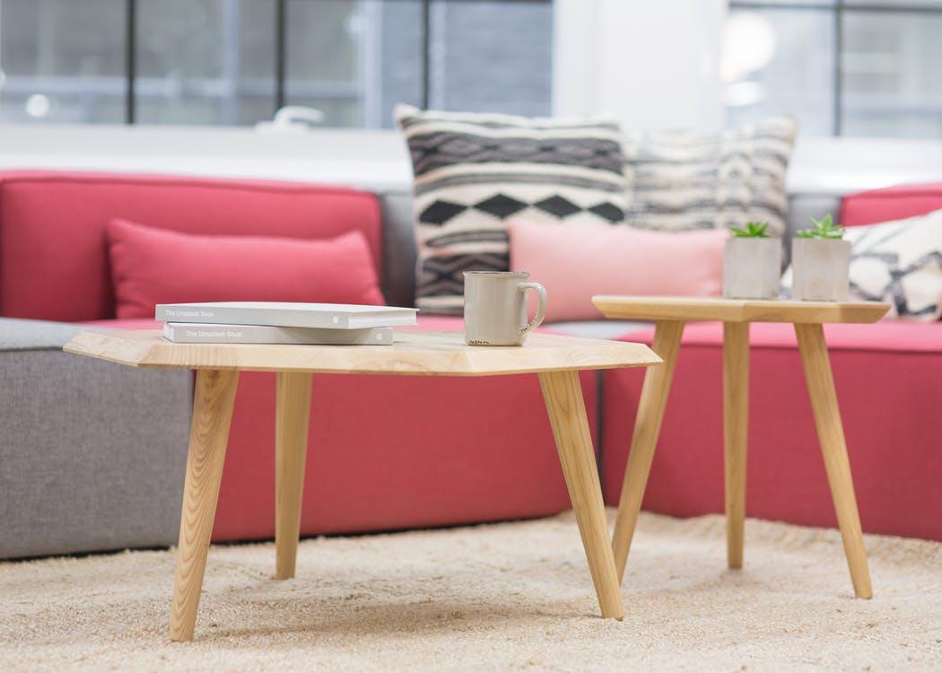 Tendenze arredamento soluzioni e consigli per le case for Soluzioni case piccole