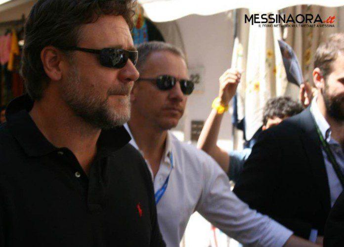 Taormina Film Festival, Videobank rinuncia: annullati tutti i contratti