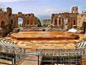teatro-antico-G7