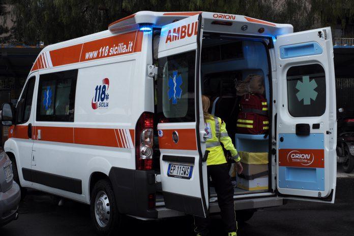 Tragedia nel napoletano: Marzia, 23 anni, muore in incidente stradale