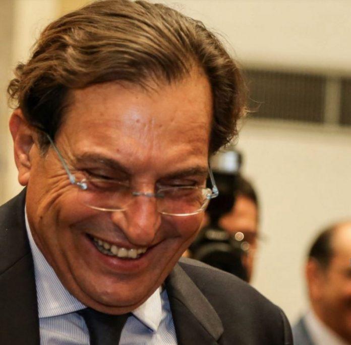 Sicilia: crisi Regione, accelerazione patto per Grasso presidente
