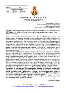 CAMPAGNA-SENSIBILIZZAZIONE-SANGUE-CECILIA-