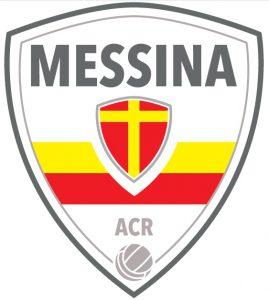 il-nuovo-logo-dellACR-Messina
