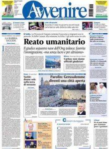 reato_umanitario