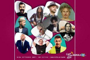 Cous-Cous-Fest-2017