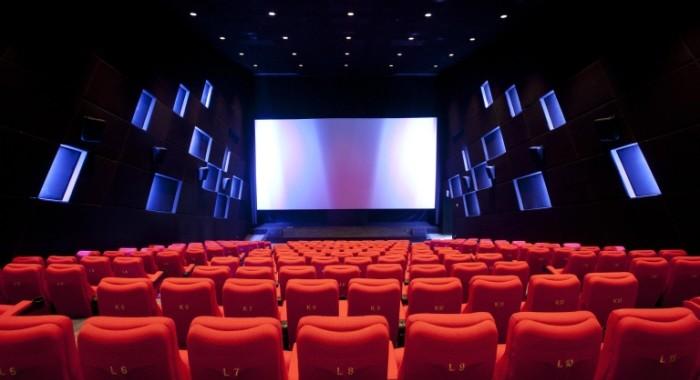 Al via il Cineforum della Multisala Apollo - MessinaOra.it