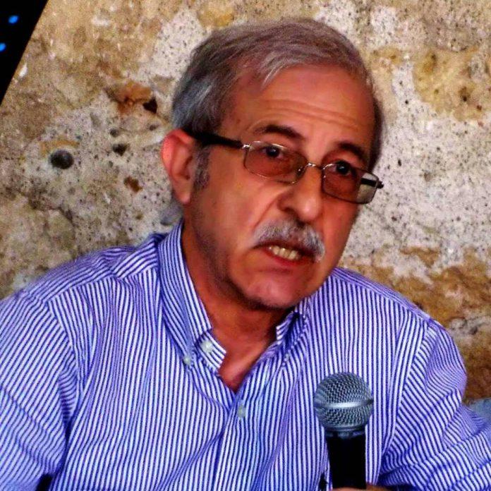 Ordine dei Giornalisti, il siracusano Santo Gallo eletto al Consiglio regionale