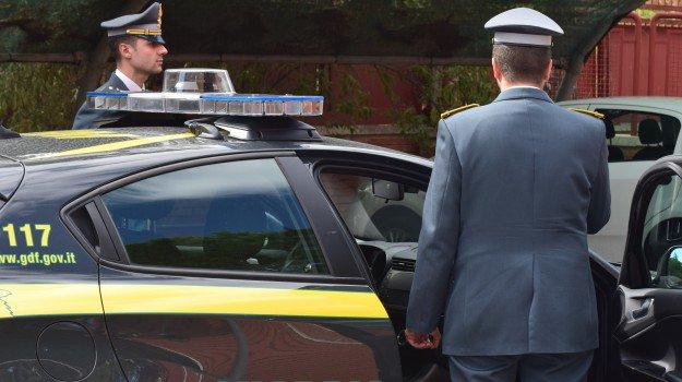 Caltanissetta: aste truccate, arrestato figlio di cancelliere