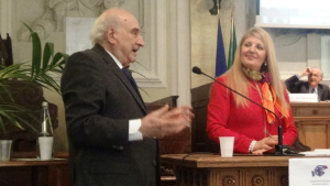 Prof-Cosimo-Inferrer