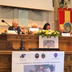 Attaguile-Campione-Patregnani-Abbati