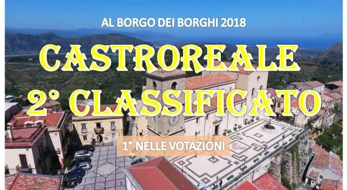 'Il Borgo dei Borghi', la sfida finale