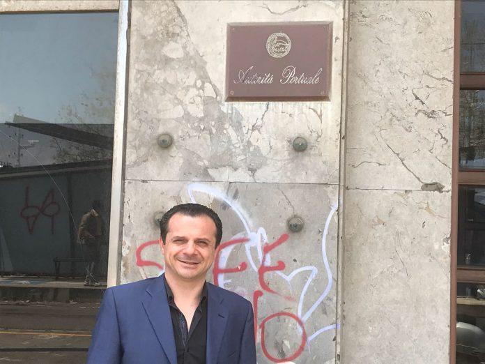 Vincenzo De Luca sul governo: