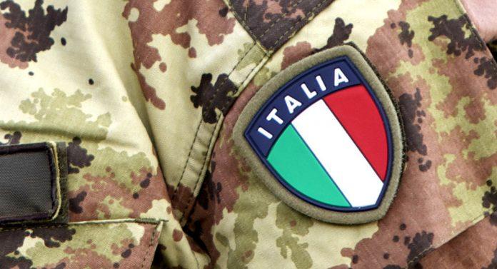 Iraq / Attentato contro militari italiani: 5 feriti, 3 gravi