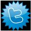 Carleo Twitter Profilo