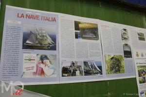 nave_italia