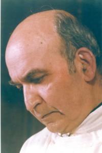Padre Marrazzo_099