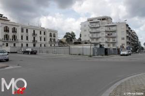 Archivio luoghi rotonda Zaera_viale Europa_ mercato Zaera (3)