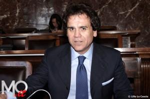 Angelo Burrascano