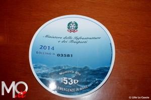 Capitaneria Porto Presentazione mare sicuro 2014 (1)