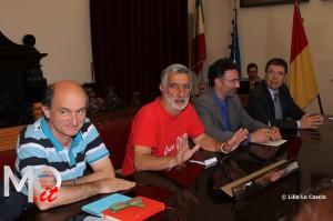 Conf stampa presentazione esperto Tedeschi Ialacqua Accorinti Ciacci  (18)