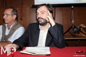 Filippo Cucinotta