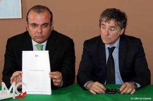 DR Picciolo Greco