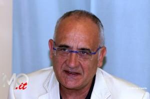 Nino Mantineo