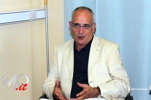 foto archivio giunta  Antonino Mantineo servizi sociali (5)