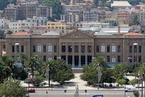 palazzo_zanca6_quimessina