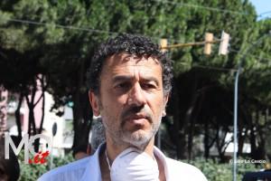 Blocco Cavalcavia attivisti Pinelli e altri 1 luglio 2014 (14)