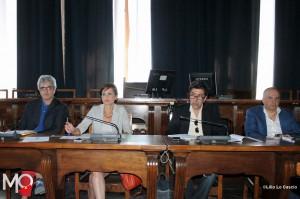 Commissione comunale su TARI (2)