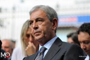 Stefano Trotta