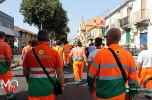 Funerali Tomasello Messinambiente (10)