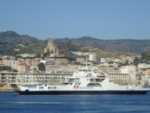 traghetti-bluferries-quimessina