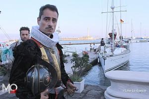 Don Giovanni D'Austria rievocazione del 10 agosto 2014 (22)