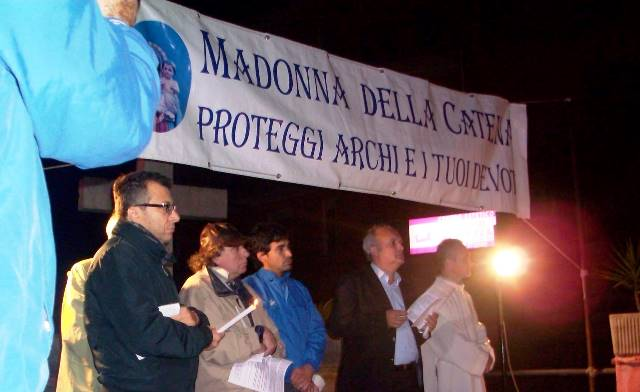 madonna_catena