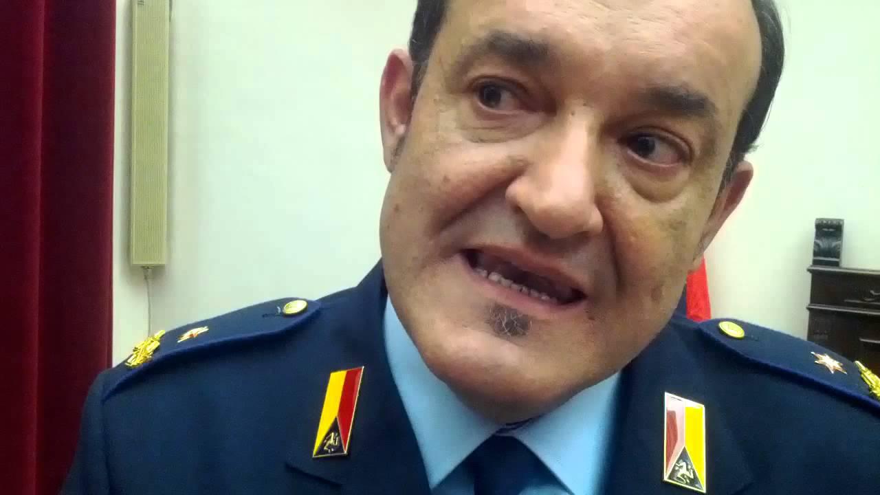 "Via Mille aperta, Ferlisi ""legittimati a multare"""