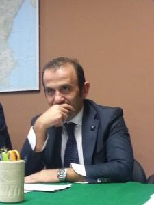 Maurizio Croce