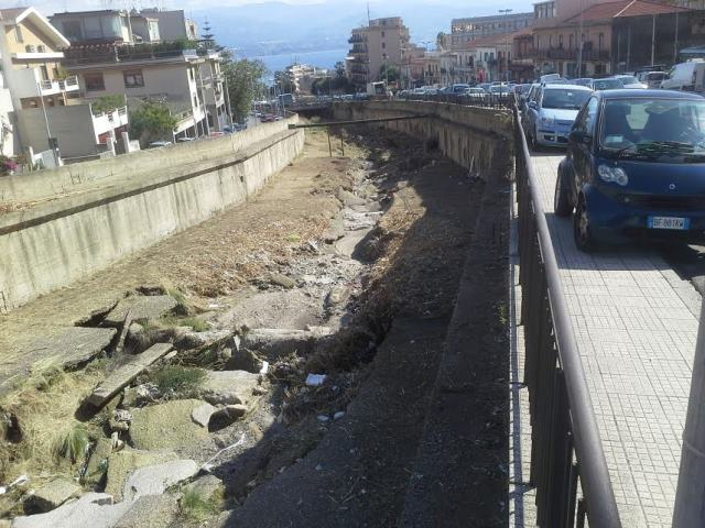 torrente_annunziata1