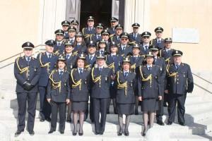 polizia_provinciale