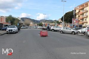 Buca viale europa fronte ospedale piemonte (1)