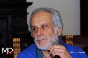 Foto archivio Sebastiano Pino (1)